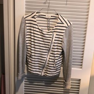 Lou and grey cute spring top